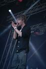 Hovefestivalen-20120627 Lidolido- Dn 1674