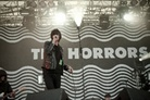 Hovefestivalen-20120627 The-Horrors- Dn 1847