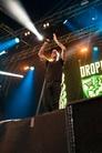 Hovefestivalen-20120628 Dropkick-Murphys- Dn 4360