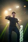 Hovefestivalen-20120628 Dropkick-Murphys- Dn 4485