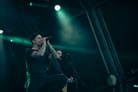Hovefestivalen-20120628 Dropkick-Murphys- Dn 4543