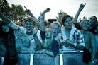 Hovefestivalen-20120628 Dropkick-Murphys- Dn 4567