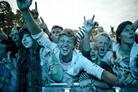 Hovefestivalen-20120628 Dropkick-Murphys- Dn 4569