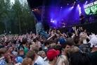Hovefestivalen-20120628 Dropkick-Murphys- Dn 4632