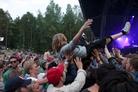 Hovefestivalen-20120628 Dropkick-Murphys- Dn 4652