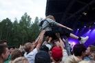 Hovefestivalen-20120628 Dropkick-Murphys- Dn 4657