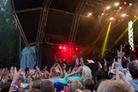 Hovefestivalen-20120628 Dropkick-Murphys- Dn 4681