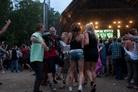 Hovefestivalen-20120628 Dropkick-Murphys- Dn 4750