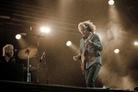 Hovefestivalen-20120629 Big-Bang- Dn 5997