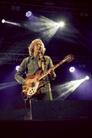 Hovefestivalen-20120629 Big-Bang- Dn 6073