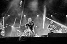 Hovefestivalen-20120629 Big-Bang- Dn 6641