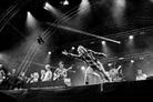 Hovefestivalen-20120629 Big-Bang- Dn 6643