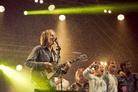 Hovefestivalen-20120629 Big-Bang- Dn 6660