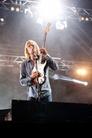Hovefestivalen-20120629 Big-Bang- Dn 6736