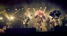 Hovefestivalen-20120629 Big-Bang- Dn 6927