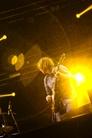 Hovefestivalen-20120629 Big-Bang- Dn 6944