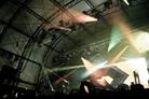 Hovefestivalen-20120629 Skrillex- Dn 7235