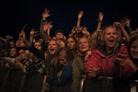 Hovefestivalen-20120629 Skrillex- Dn 7245