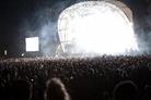 Hovefestivalen-20120629 Skrillex- Dn 7415
