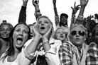 Hovefestivalen-20120728 Snoop-Dogg- Dn 4902