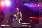 Hovefestivalen-20120728 Snoop-Dogg- Dn 4923