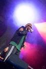 Hovefestivalen-20120728 Snoop-Dogg- Dn 4940