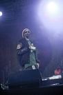 Hovefestivalen-20120728 Snoop-Dogg- Dn 4958