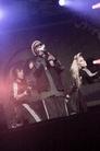 Hovefestivalen-20120728 Snoop-Dogg- Dn 5019