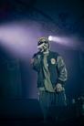 Hovefestivalen-20120728 Snoop-Dogg- Dn 5067