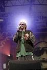 Hovefestivalen-20120728 Snoop-Dogg- Dn 5098