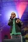 Hovefestivalen-20120728 Snoop-Dogg- Dn 5102