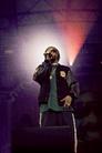 Hovefestivalen-20120728 Snoop-Dogg- Dn 5107