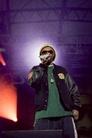 Hovefestivalen-20120728 Snoop-Dogg- Dn 5113
