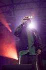 Hovefestivalen-20120728 Snoop-Dogg- Dn 5123