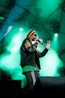 Hovefestivalen-20120728 Snoop-Dogg- Dn 5179