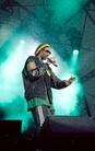 Hovefestivalen-20120728 Snoop-Dogg- Dn 5182