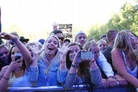Hovefestivalen-20120728 Wiz-Khalifa- Dn 3915