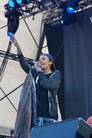 Hovefestivalen-20120728 Wiz-Khalifa- Dn 3934