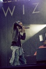Hovefestivalen-20120728 Wiz-Khalifa- Dn 3985