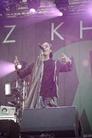 Hovefestivalen-20120728 Wiz-Khalifa- Dn 4021