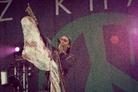 Hovefestivalen-20120728 Wiz-Khalifa- Dn 4034
