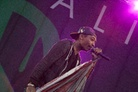 Hovefestivalen-20120728 Wiz-Khalifa- Dn 4043
