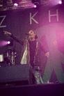 Hovefestivalen-20120728 Wiz-Khalifa- Dn 4054
