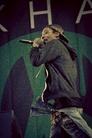Hovefestivalen-20120728 Wiz-Khalifa- Dn 4134