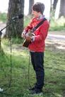 Hovefestivalen-20130702 Jake-Bugg-Spotify-Stage-001 3010