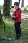 Hovefestivalen-20130702 Jake-Bugg-Spotify-Stage-002 3015