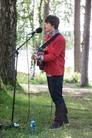 Hovefestivalen-20130702 Jake-Bugg-Spotify-Stage-005 3037