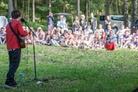 Hovefestivalen-20130702 Jake-Bugg-Spotify-Stage-014 3064