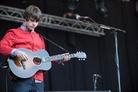 Hovefestivalen-20130702 Jake-Bugg-001 3233