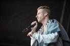 Hovefestivalen-20130702 Macklemore-And-Ryan-Lewis-008 3630